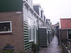 2009 marken holland (zorba el baskon) Tags: marken 200908holandabruxelas neerdelands