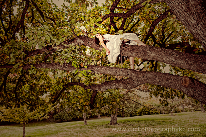 TrashTheDress_SarahT_Click_Photography_7
