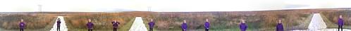 K-177 Scenic Panorama