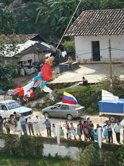 Indigenas_24 (Gionitz_PIC) Tags: cultura indigenas danzantes tradicion rostros volador trajestípicos voladoresdepapantla culturamexicana trajesregionales fiestasregionales totonacos rostrosdemexico rostrodemexico