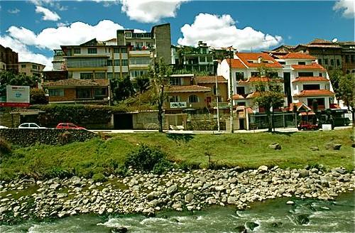 cuenca-ecuador-hostel