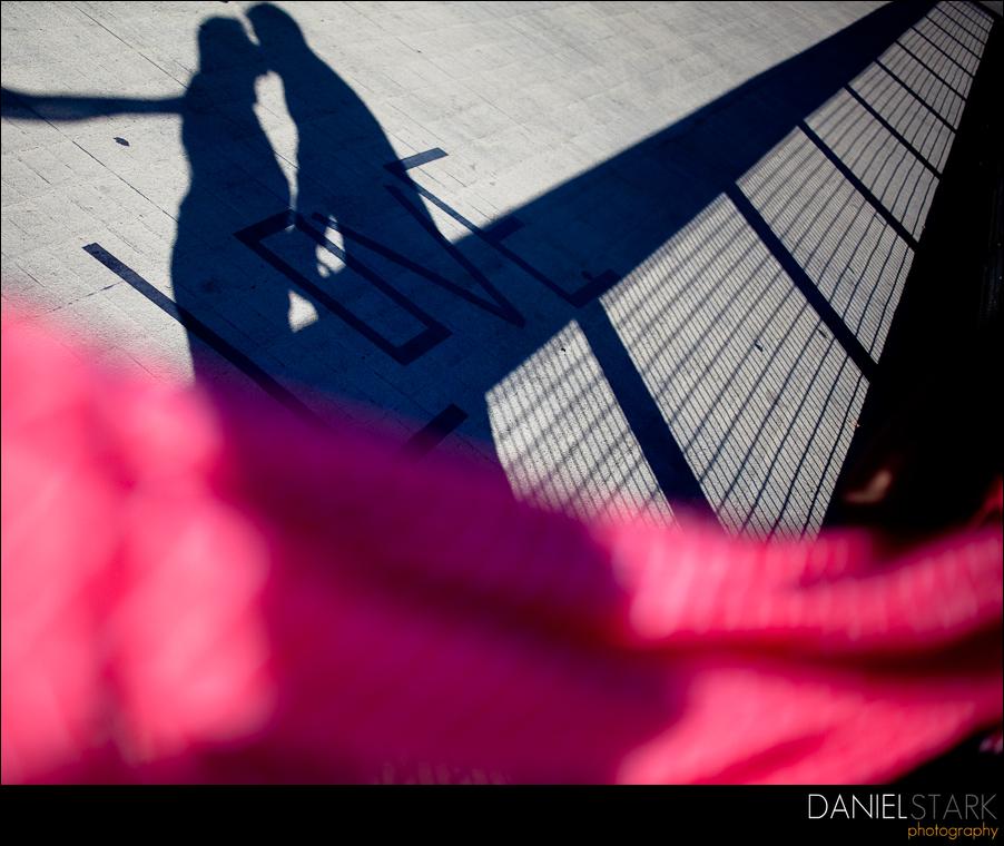 daniel stark photography-10