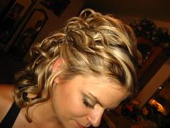 Bridesmaid-2 (hairbysummer) Tags: july09