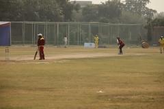 Dinesh Verma Cricket Foundation (Helps) Tags: mishra nath vibhuti
