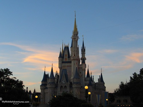 IMG_2787-WDW-MK-castle-twilight