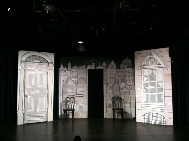 shakespeare s comedy is based on cruelty William shakespeare was the the comedy of errors was also based on the play offers neither its good characters nor its audience any relief from its cruelty.