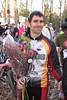 IMG_4010 (Velogrrl) Tags: fun cycling iceman bikerace 2009 lateafternoon mountainbikerace traversecitymi icemancometh prowomen 11709 promen greatconditions propodium 50sandsunny warmishnovemberday smoothandsandy