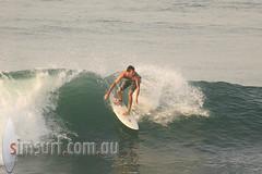 121109_8017 copy (simsurf) Tags: bali indonesia wave surfing echobeach canggu simsurf simonmuirhead
