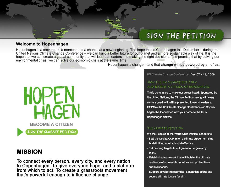 hopehagen-article-pg