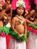 Tunui's Royal Polynesians (colleeninhawaii) Tags: boy girl hawaii dance oahu coconut hula teenager honolulu perform tahitian tunuisroyalpolynesians