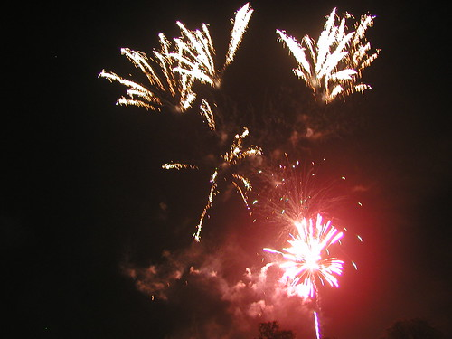 Guy Fawkes Day 1109 004