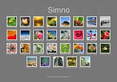 explore 2009 (Silvianasci) Tags: flores explore suavidade simno explore2009 silvianasci