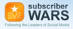subscriberwars