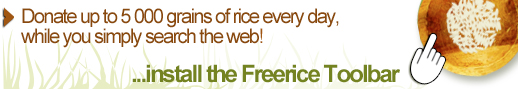 freerice_toolbar_5000grains