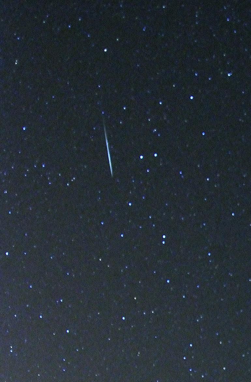 meteor_vertical_0022