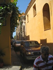 IMG_0010 (nolan) Tags: colombia oldtown cartagena sd600
