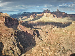Plateau Point Photo