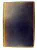 Front cover of Isaac Medicus: De particularibus diaetis