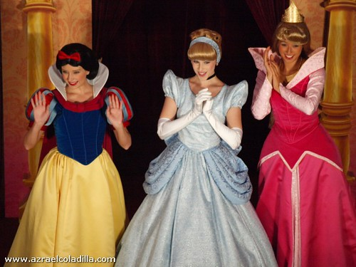 disney princesses snow white. Disney Princesses - Snow
