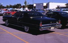 img929 (RohanRussell) Tags: national milwaukee 1981 meet oldsmobileclubofamerica