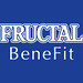Fructal BeneFit Logotip