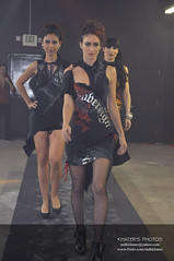 DSC_0367 (Mdhkhater) Tags: hot sexy fun models copyrights vvvfashionshow