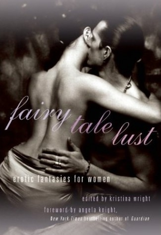 Fairy_Tale_Lust_thumb