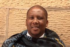 Letsie III – The king of Lesotho (microsoftfirst) Tags: thailand king cia embassy vision cnn microsoft homestead fbi gifted 007 ungs leechoukun embassyones leeshoogun leeshoogunlive leeshoogunlivebeta giftedvision embassy2go embassyworking embassyworldwide charmedleeshoogunleeshoogunliveleeshoogunlivebetagiftedgiftedvisionvisionembassyembassy2goembassyworkingembassyworldwideembassyonescnnfbicia007microsoftthailandhomesteadkingungsleechoukuncharmed