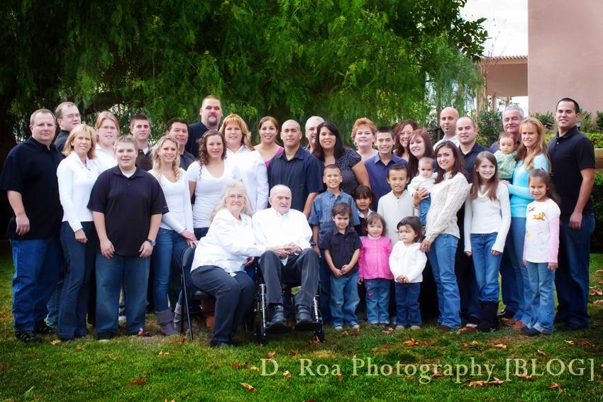 family 1 watermark