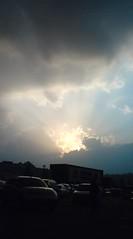 天国と地獄 画像93