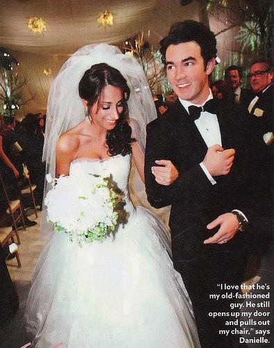 Kevin-Jonas-Wedding