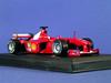 F1#1_09