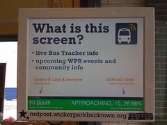 wpb kiosks 1