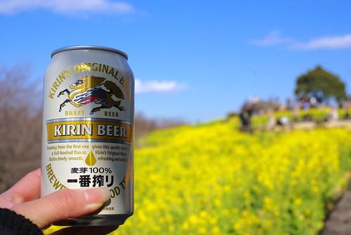 100116 新春☆春を先取りツアー01