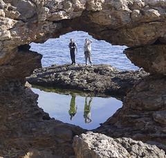 Punta des Jondal (JesusGP) Tags: canon eos paisaje ibiza punta eivissa caleta 50d jondal eos50d yondal