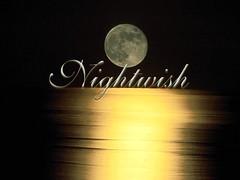 Nightwish (Tarja Turunen) 263 (Volavaz) Tags: nightwish tarja turunen