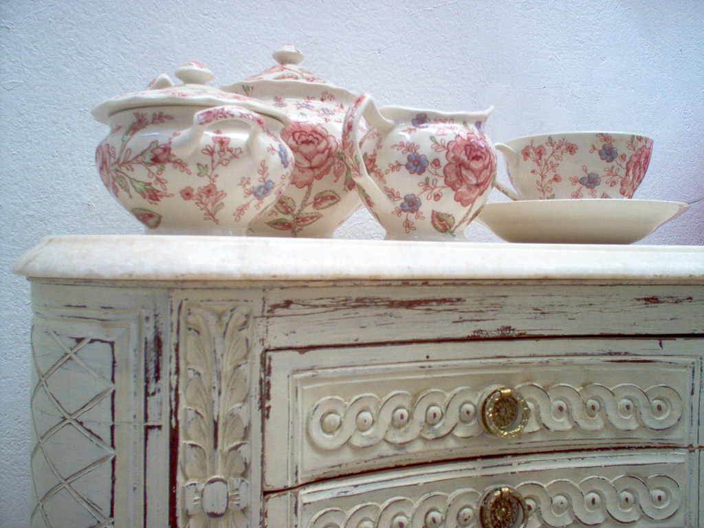 The World S Best Photos Of Frances And Muebles Flickr Hive Mind # Muebles Camarillo