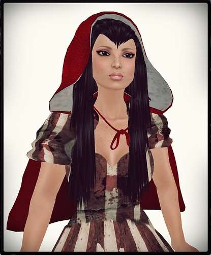 luster_004