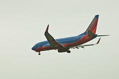 Original Airliner