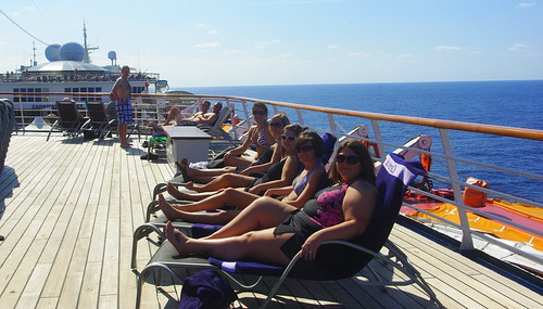 Cruise 069