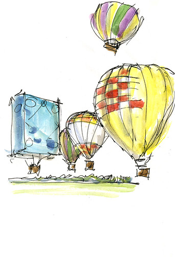 100126 Hot Air Balloons 03
