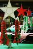 """Parol"" (lucylulu07) Tags: christmas xmas star lantern parol"