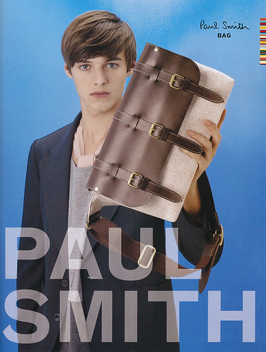 Robbie Wadge5044_Paul Smith(Safari77_2010_03)