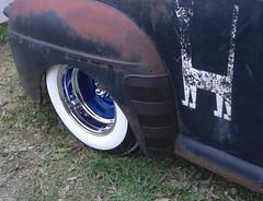 Hunnert Car Pileup