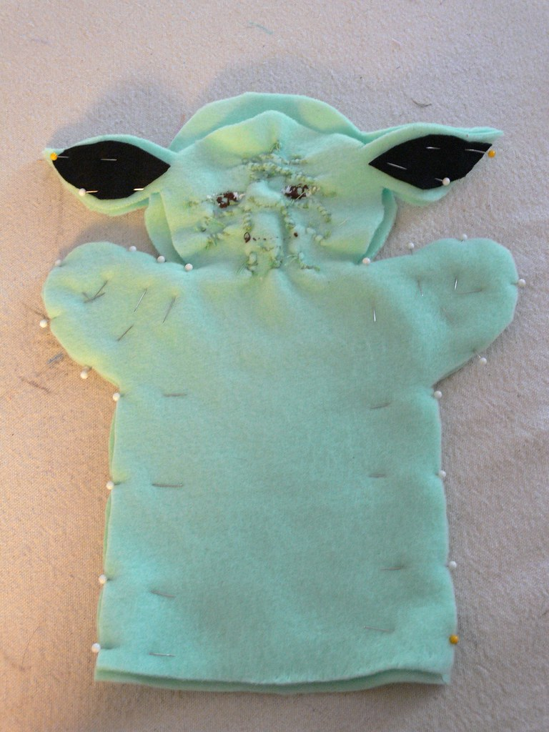Jenny-Star-Wars-Puppets-09