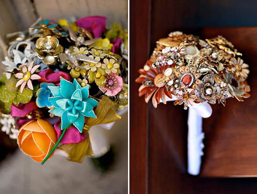 vintage-brooch-bouquet-3