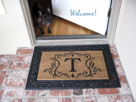 front-porch-door-mat