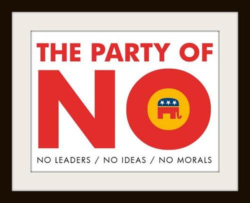 party-of-no