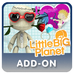 LittleBigPlanet_AddOn-ValentinesDayMiniPack_thumb_US