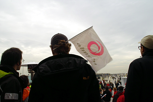 alinghi-fan